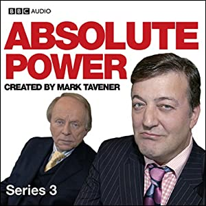 Absolute Power Radio/TV