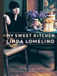 My Sweet Kitchen: Recipes for Stylish...