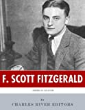 American Legends: The Life of F. Scott Fitzgerald