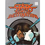 img - for The Stars My Destination, Volume 1 book / textbook / text book