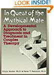 In Quest of the Mythical Mate: A Deve...