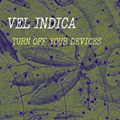 Turn Off Your Devices [Explicit]