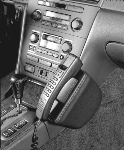 kuda-telefonkonsole-lhd-fur-acura-rl-usa-echtleder-parchment