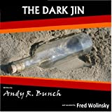 img - for The Dark Djin: Denny's Tales book / textbook / text book