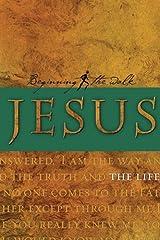 Jesus -- The Life