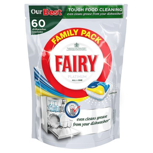 fairy-platinum-all-in-one-lemon-dishwasher-60-tablets