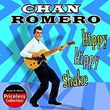 Hippy Hippy Shake