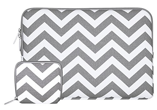 mosiso-laptop-sleeve-canvas-case-bag-cover-for-12-inch-the-new-macbook-12-with-retina-display-2015-2