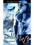 Ice Hunter's Mate