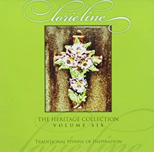 Heritage Collection 6