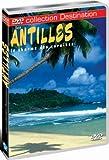echange, troc Destination : Antilles