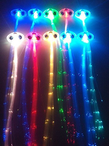 asx-design-10-led-fiber-optic-lights-up-hair-alternating-multicolor-flash-barrette-clip-set-braid-fo