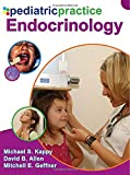 Pediatric Practice Endocrinology (0071605916) by Kappy, Michael