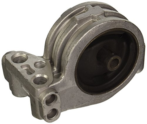 Anchor 9198 Engine Mount (99 Dodge Avenger Motor Mounts compare prices)