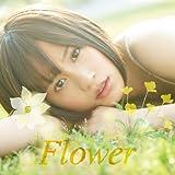 【アマゾン限定オリジナル特典生写真付き】Flower [ACT.2] CD+DVD