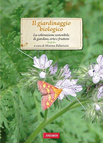 il-giardinaggio-biologico-la-coltivazione-sostenibile-di-giardino-orto-e-frutteto