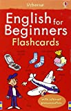 English for Beginners (Usborne Language for Beginners) (1409509192) by Fox, Christyan