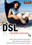 DSL fr Schnelleinsteiger