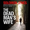 The Dead Man's Wife: Mike Coletti, Book 3