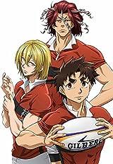 アニメ「ALL OUT!!」BD全8巻予約開始。特典にミニドラマCD