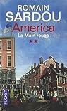 America par Sardou