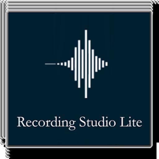 recording-studio-lite