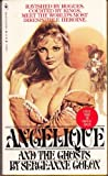 Angelique and the Ghosts (Book 9) (055312286X) by Sergeanne Golon