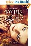 Terakon (Peris Night 1)