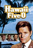 Hawaii Five-O: Season 2