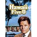 Hawaii Five-O: Season 2