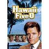 Hawaii Five-O: Season 2 ~ Jack Lord