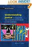 Understanding Justice: An introductio...