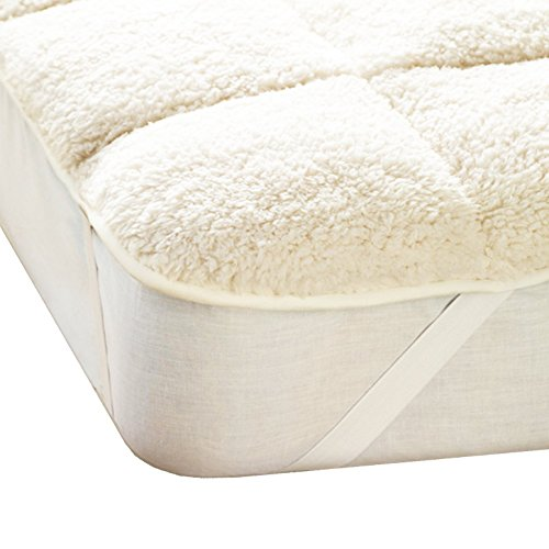 olivia-rocco-luxury-teddy-mattress-topper-enhancer-reversible-single-double-king-super-king-size-kin
