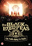 BLACK EYED PEAS FROM SYDNEY TO VEGAS: LI