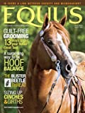 Equus (1-year auto-renewal)