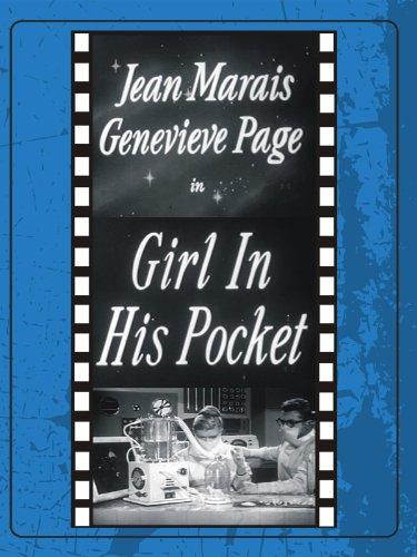 Girl In His Pocket