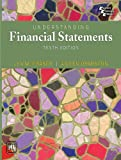 img - for Understanding Financial Statements (10th Edition) book / textbook / text book