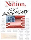 img - for 150th Anniversary April 2015 book / textbook / text book