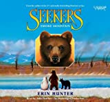 Seekers #3: Smoke Mountain (Audio CD)