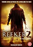 Reeker 2 : No Man's Land [DVD]
