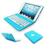Kamor� Apple iPad mini Keyboard Case...