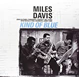Kind of Blue [Vinyl]