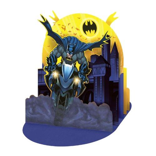 Batman The Dark Knight Centerpiece