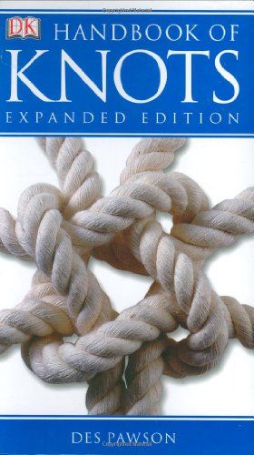 Handbook of Knots: EXPANDED EDITION
