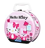 Hello Kitty: Playing with Purses - 300 P...