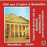 Jean-Philippe-Rameau---Les-Indes-galantes--Invocation-au-soleil