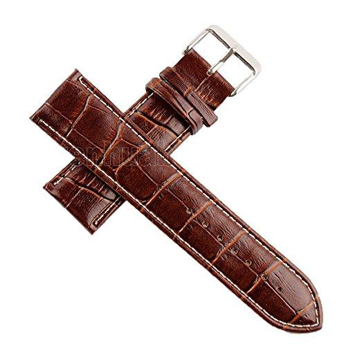 vear-dimensioni-18-mm-20-mm-22-mm-24-mm-pelle-stainlvear-acciaio-fibbia-cinturino-per-orologio-uomo-