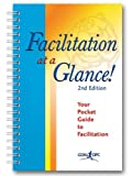 Facilitation at a Glance! (Memory Jogger Series)
