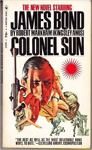 Colonel Sun- Reissue coming November 24, 2015 51LinnInIML._SX306_BO1,204,203,200_
