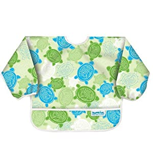 ... Green Turtle Color: Green Turtle (Baby/Babe/Infant - Little ones